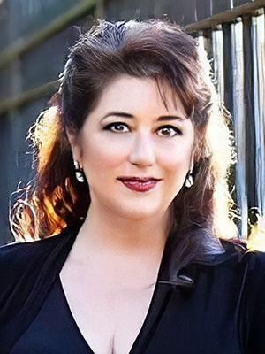 Kelley Nassief