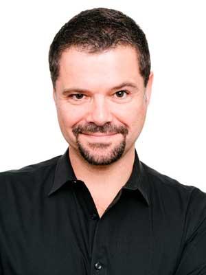 Pablo Rieppi