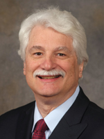 Dr. David Lalama