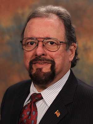 Victor Lopez
