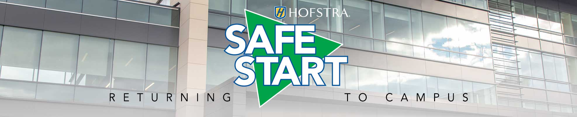 Safe Start: Task Force | Hofstra | New York