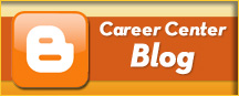 Career Center Blog