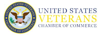 US Veterans Chamber of Commerce