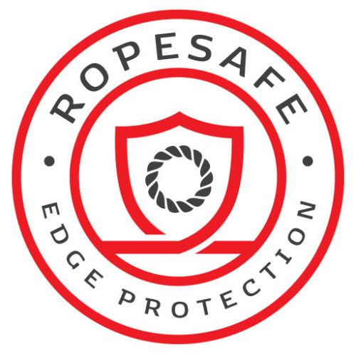 RopeSafe Edge Protection