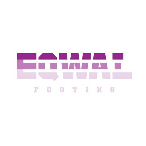 Eqwal Footing