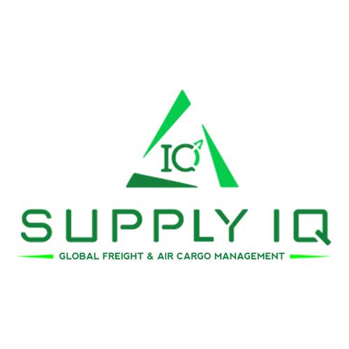 Supply IQ