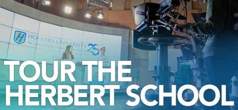 Tour the Herbert School